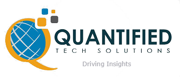 Quantified Tech Solutions